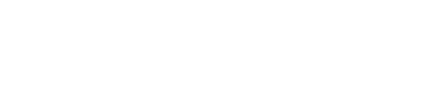 California Center for Population Research Logo